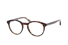 62c8d963c2 Comprar gafas redondas online en Mister Spex