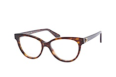 a780ceedf89 Gucci Women s Glasses at Mister Spex UK