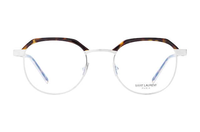 Saint Laurent SL 124 005 Perspektivenansicht