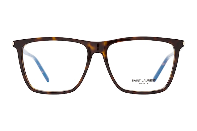 Saint Laurent SL 260 006 Perspektivenansicht