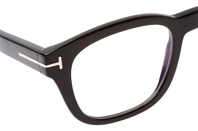 cd553f6936013 ... Glasses  Tom Ford FT 5542-B V 001. null perspective view  null  perspective view  null perspective view  null perspective view