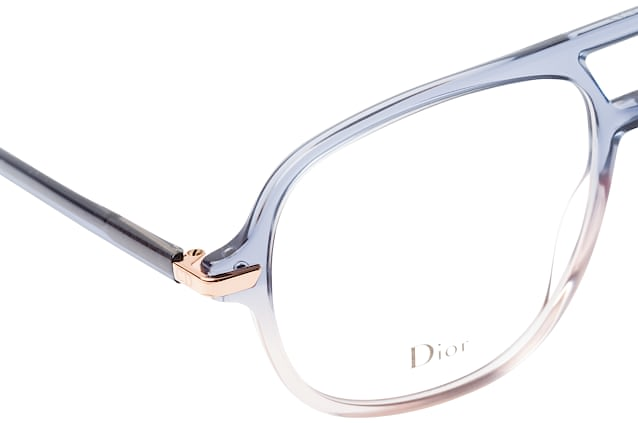 Dior Dioressence16 BR0 perspective view