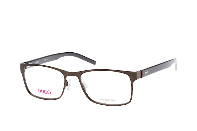 Hugo Boss HG 1015 FRE perspective view