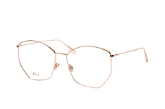 Dior Diorstellaire04 DDB small