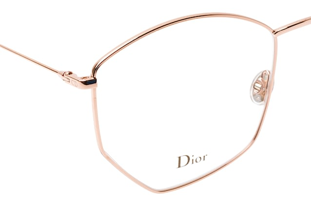 Dior Diorstellaire04 DDB perspective view