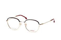 Carrera Carrera 181/F 063 small