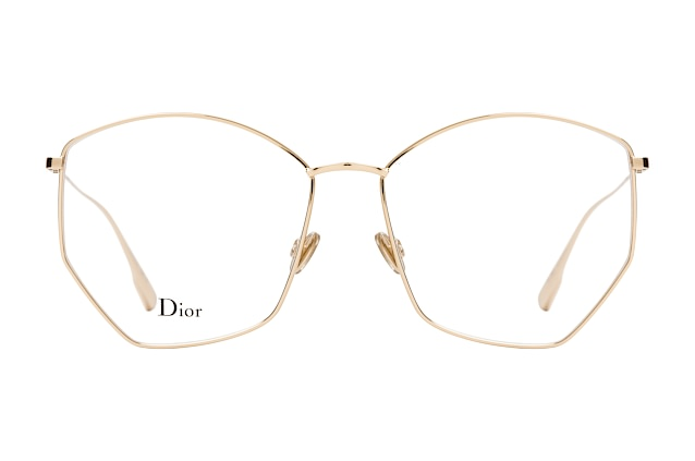 Dior Diorstellaire04 J5G perspective view