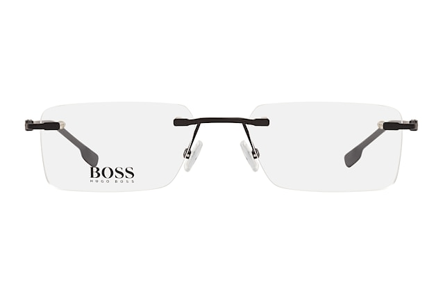BOSS BOSS 1011 003 perspective view