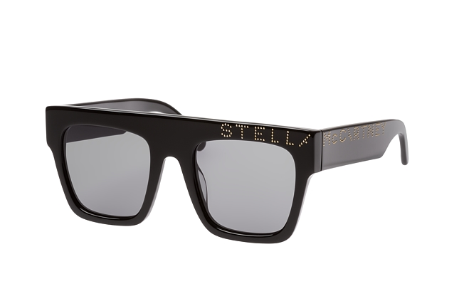 668ae1a0ac Stella McCartney SC 0170S 002