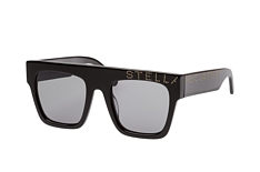 Stella McCartney SC 0170S 002 klein