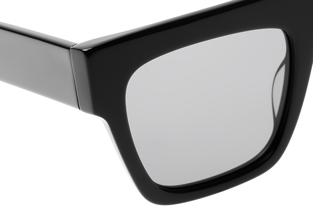 Stella McCartney SC 0170S 002 vista en perspectiva