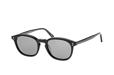 Stella McCartney SC 0171S 001 klein