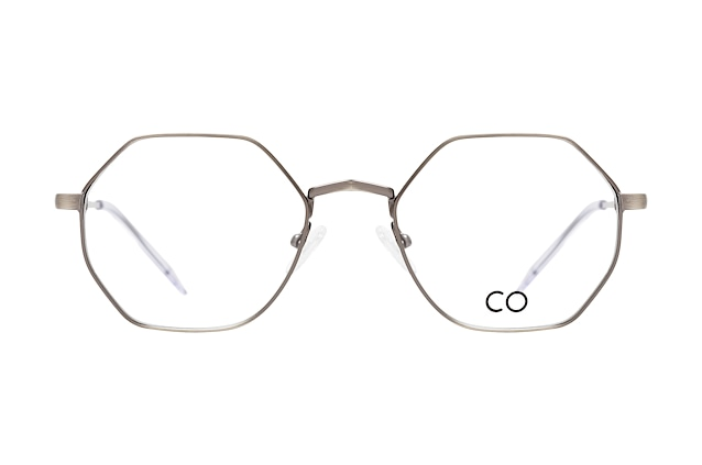 CO Optical Siko 1146 004 Perspektivenansicht