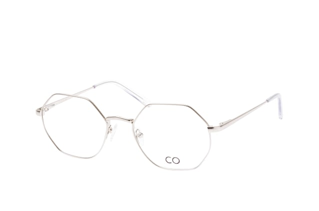 CO Optical Siko 1146 001 perspektiv