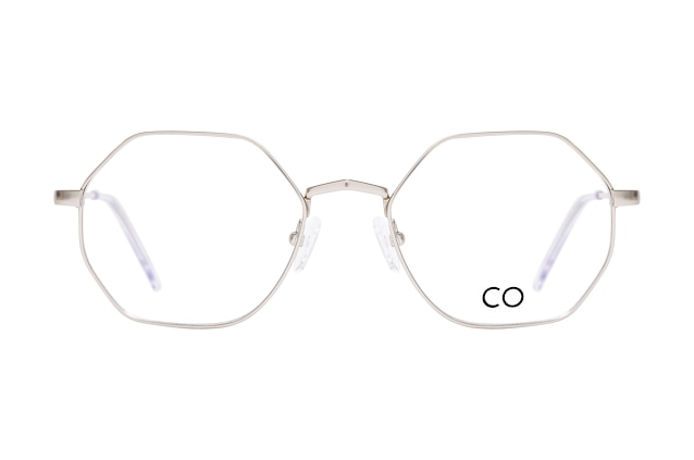 CO Optical Siko 1146 001 Perspektivenansicht