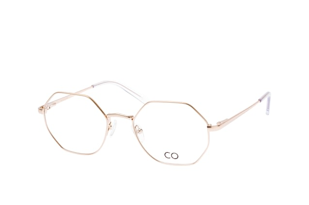 CO Optical Siko 1146 002 Perspektivenansicht