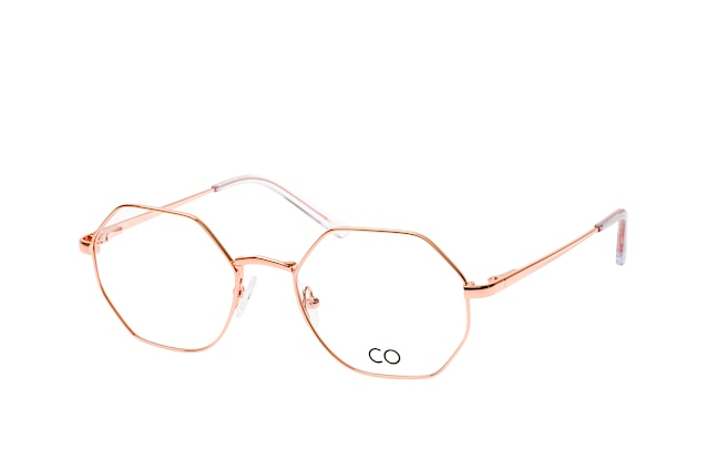 CO Optical Siko 1146 003 Perspektivenansicht