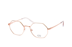 CO Optical Siko 1146 003 pieni