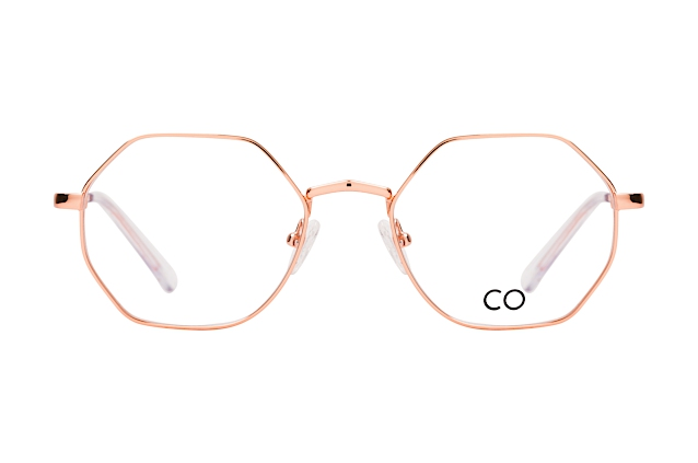 CO Optical Siko 1146 003 perspektiv