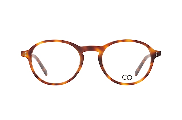 CO Optical Fukoro 1145 001 Perspektivenansicht