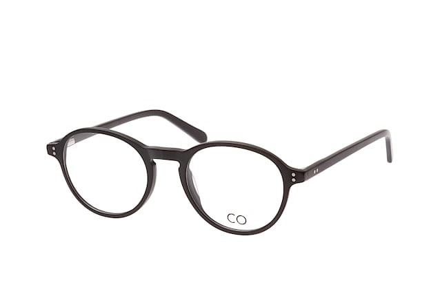 CO Optical Fukoro 1145 002 Perspektivenansicht