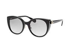 Gucci GG 0369S 001, Runde Sonnenbrille, Damen - Preisvergleich