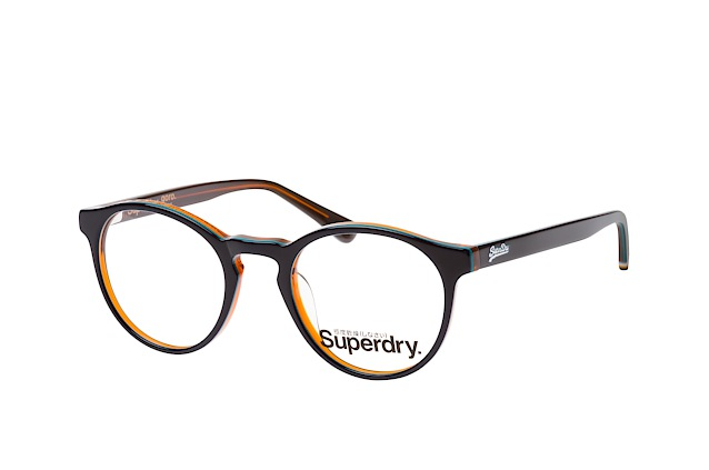 Superdry Goro 106 perspective view