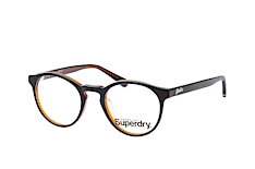 Superdry Goro 106 small