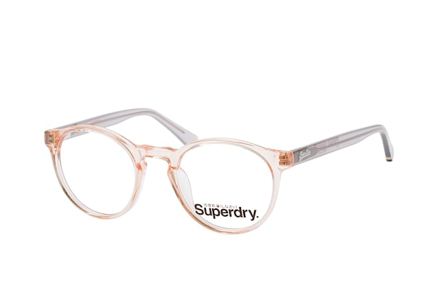 Superdry Goro 116 perspective view
