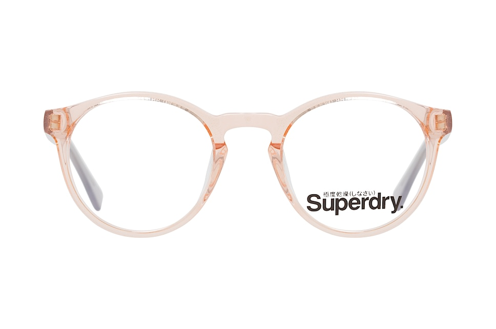 Superdry Goro 116