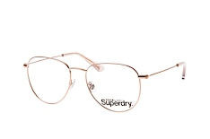 Superdry Mackensie 011 small
