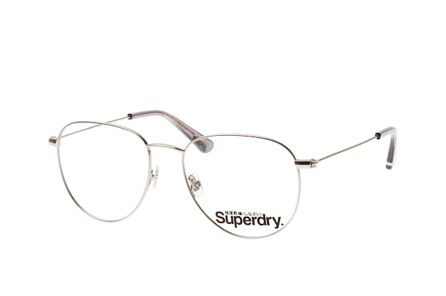 Superdry Mackensie 002 perspective view