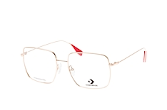 80fc17fa206 Converse Glasses at Mister Spex UK