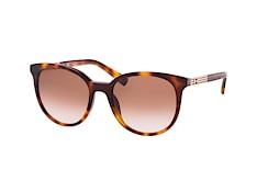 3c22053c458 Escada Sunglasses at Mister Spex UK