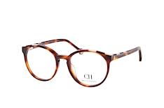 dfba643e05 Carolina Herrera Glasses at Mister Spex UK