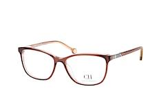 ddb066af26 Carolina Herrera Women's Glasses at Mister Spex UK