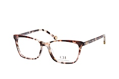 Carolina Herrera VHE 805 01GQ small