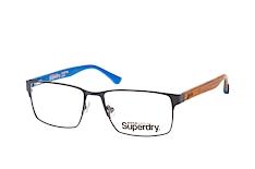 superdry-osamu-005-square-brillen-blau