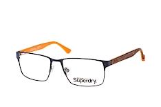 superdry-osamu-006-square-brillen-blau