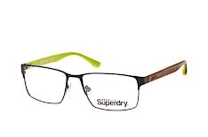 superdry-osamu-004-square-brillen-schwarz