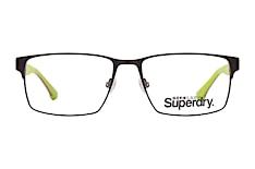 6ac4c1b1a7 Superdry Gafas graduadas en Mister Spex