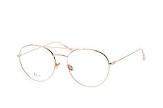 dior-diorstellaire05-noa-round-brillen-goldfarben