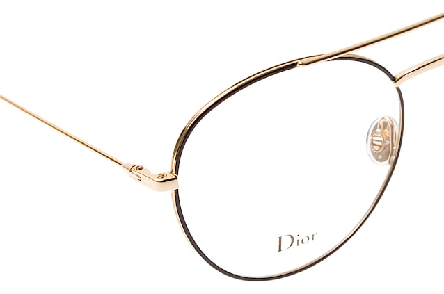 Dior Diorstellaire05 2M2 perspective view