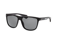 9fb99380bc9b Polaroid Sunglasses at Mister Spex UK