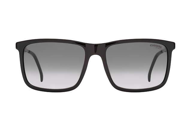 3c02f19e60cc ... Carrera Sunglasses; Carrera Carrera 8029/S 807.9O. null perspective  view; null perspective view; null perspective view ...