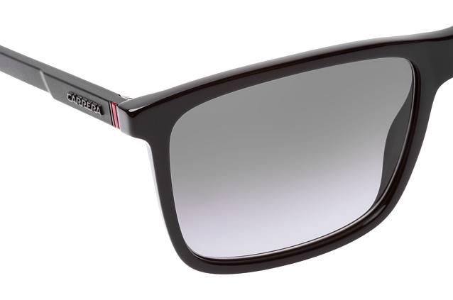 4f254f7fa901 ... Carrera Sunglasses; Carrera Carrera 8029/S 807.9O. null perspective  view; null perspective view; null perspective view; null perspective view