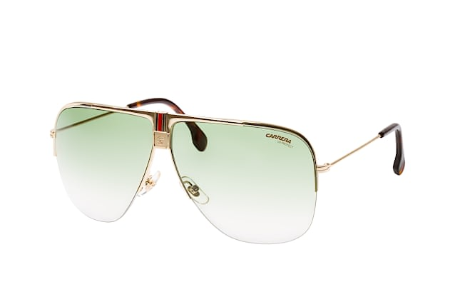 af3be4a2d4 ... Carrera Sunglasses  Carrera Carrera 1013 S J5G.9K. null perspective  view ...