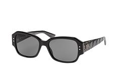 Dior Ladydiorstuds5 807.IR, Cat Eye Sonnenbrille, Damen, in Sehstärke erhältlich - Preisvergleich
