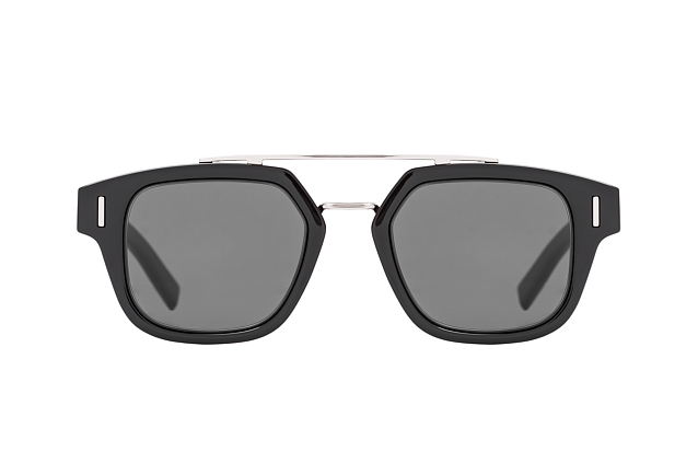 Dior Diorfraction1 807.2K vista en perspectiva