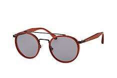 fa812f0862d Fossil Sunglasses at Mister Spex UK
